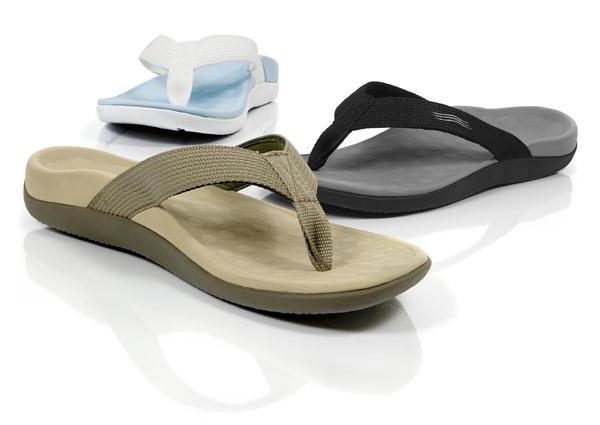 Arch Support Shoes ??Not so ugly on Pinterest | Wedge Sandals